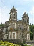 Image for Igreja do Bom Jesus - Braga, Portugal