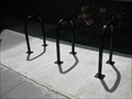 Image for Capitola Library Bike Tender - Capitola, CA
