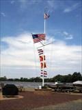 Image for Cooper River Yacht Club - Haddon Twp, NJ