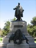 Image for William McKinley - San Jose, CA
