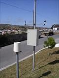 Image for Estação Meteorológica - Vimeiro, Portugal