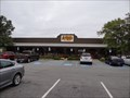 Image for Cracker Barrel - I-84- Exit 13, Fishkill, NY