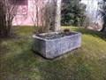 Image for Former Fountain at Wartenberg - Muttenz, BL, Switzerland