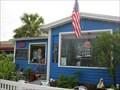 Image for LeLu Coffee Lounge - Siesta Village - Siesta Key, FL