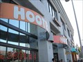 Image for Hooters - Figueroa Avenue - Los Angeles, CA