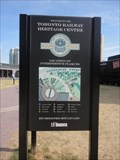 Image for Roundhouse Park  -  Toronto, ON, Canada