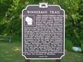 Image for Winnebago Trail