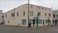 Image for Metaline Falls Post Office - 99153