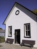 Image for Weedon School - Calgary, Alberta