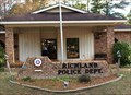 Image for Richland, MS Police Department