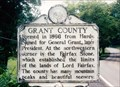 Image for Grant County/Hardy County