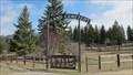 Image for Copeland Cemetery - Bonner Ferry, Idaho