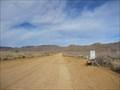 Image for Cross H Ranch - Chloride, AZ