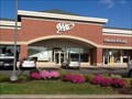 Image for AAA storefront - Pittsford, NY