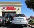 Image for Panda Express - Hollister, CA