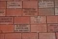 Image for Galeton Public Library Brick Pavers - Galeton, PA
