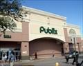 Image for Publix - West Commercial Boulevard - Tamarac, FL