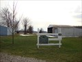 Image for William Noah Payne Farm - Three Oaks, MI