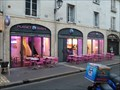Image for Planet Sushi - Tours, France