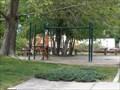 Image for Swede Town Park Playground - Salt Lake City, UT