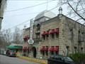 Image for Palace Hotel Bath House