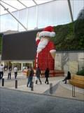 Image for Christmas Display at Dolce Vita Tejo, Lisbon