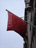 Image for Christie's - King Street, London, Uk