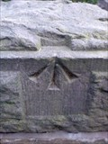Image for Pivot- Alance Bridge, Chorley