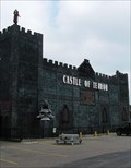 Image for Castle of Terror - Wisconsin Dells, WI