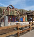 Image for Grove Park Playground - Clayton, CA