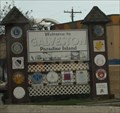 Image for Kiwanis Club Welcomes You -- Galveston TX