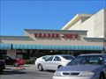 Image for Trader Joe's - Broadway - Millbrae, CA