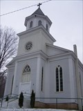 Image for St. Mary's Church