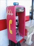 Image for McPhone at Lockwood Ridge Road in Sarasota