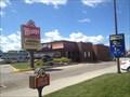 Image for Wendy's - Fairview Street - Burlington, ON