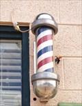 Image for Domininguez Hair Designers Shop,  Winslow, AZ