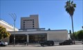 Image for Van Nuys, California 91401 ~ Civic Center Station [Closed]