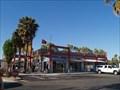 Image for West San Carlos St - San Jose, Ca