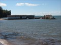 Image for Hokenson Brothers Fishery Dock – Little Sand Bay, WI