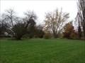 Image for Dronfieldpark - Sindelfingen, Germany, BW