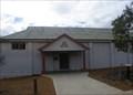 Image for Wongan  Mocardy Lodge  147 WAC (former) , Western Australia