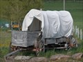 Image for Covered Wagon - Cokeville, WY