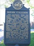 Image for Midair Collision
