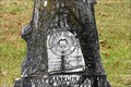 Image for John Franklin Hanson - Haworth Cemetery - Haworth, OK