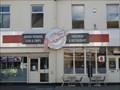Image for Granada's Fish Bar & Restaurant - Fleetwood, UK