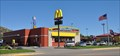 Image for McDonalds Miles City Free WiFi