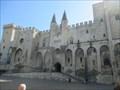 Image for Palais des Papes - Avignon/France
