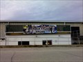 Image for Beaver Valley Arena - Fruitvale, BC