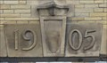 Image for 1905 - Woolston Warehouse - Bradford, UK