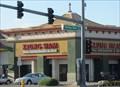 Image for Krung Siam - Las Vegas, NV